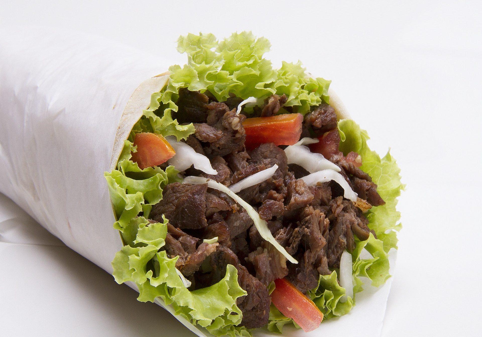 beef-burrito-cuisine-delicious-327168