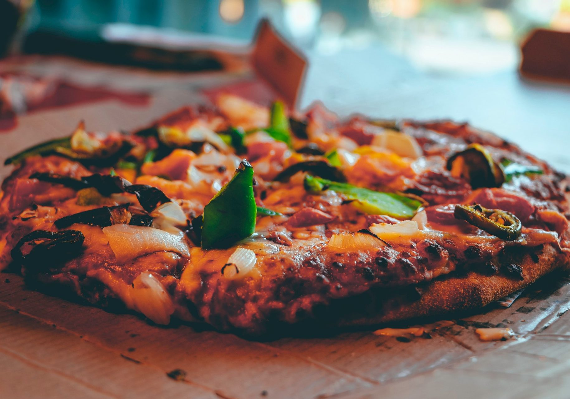 selective-focus-photography-of-baked-pizza-3053082